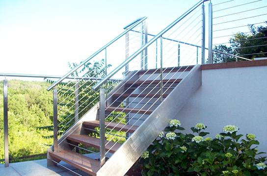 roofing in trivandrum